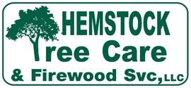 Hemstock-treecare-logo